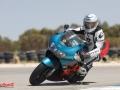 Honda-Trackday-Motorcity-039