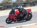 Honda-Trackday-Motorcity-043