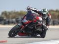 Honda-Trackday-Motorcity-050