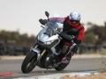 Honda-Trackday-Motorcity-054