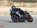 Honda-Trackday-Motorcity-055