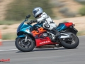 Honda-Trackday-Motorcity-056