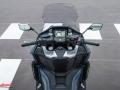 21YM HONDA FORZA 750