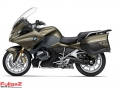 BMW-R1250RT-004