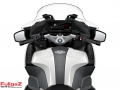 BMW-R1250RT-007