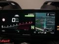 BMW-R1250RT-014
