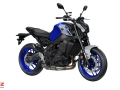 Yamaha MT-09-2021-001