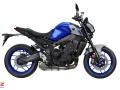 Yamaha MT-09-2021-002