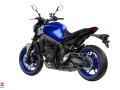 Yamaha MT-09-2021-003