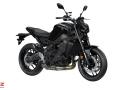 Yamaha MT-09-2021-004