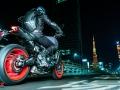 Yamaha MT-09-2021-007