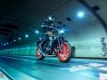 Yamaha MT-09-2021-009
