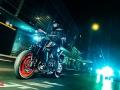 Yamaha MT-09-2021-010