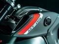 Yamaha MT-09-2021-015