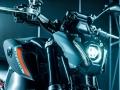 Yamaha MT-09-2021-018