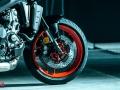 Yamaha MT-09-2021-020