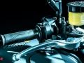 Yamaha MT-09-2021-022
