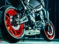 Yamaha MT-09-2021-024