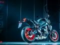 Yamaha MT-09-2021-025