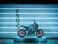 Yamaha MT-09-2021-027