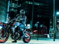 Yamaha MT-09-2021-028