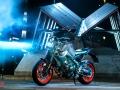 Yamaha MT-09-2021-029