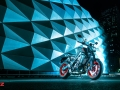 Yamaha MT-09-2021-030