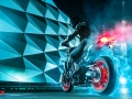 Yamaha MT-09-2021-031