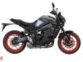 Yamaha MT-09-2021-033