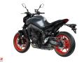Yamaha MT-09-2021-034