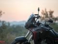 Honda-CRF1100L-DCT-Test-001