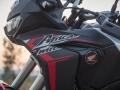 Honda-CRF1100L-DCT-Test-002