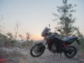Honda-CRF1100L-DCT-Test-003