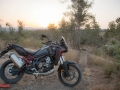 Honda-CRF1100L-DCT-Test-007