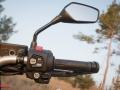 Honda-CRF1100L-DCT-Test-022