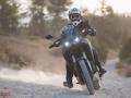 Honda-CRF1100L-DCT-Test-049