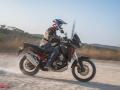 Honda-CRF1100L-DCT-Test-054
