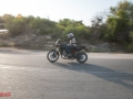 Honda-CRF1100L-DCT-Test-079
