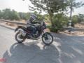 Honda-CRF1100L-DCT-Test-090