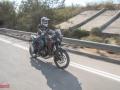 Honda-CRF1100L-DCT-Test-102