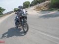 Honda-CRF1100L-DCT-Test-112