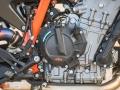 KTM-890-DUKE-R-Test-113
