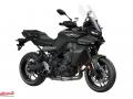Yamaha-Tracer-900-2021-001