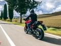 Yamaha-Tracer-900-2021-005