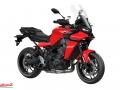 Yamaha-Tracer-900-2021-006
