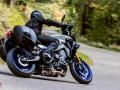 Yamaha-Tracer-900-2021-007