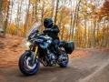Yamaha-Tracer-900-2021-008