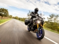 Yamaha-Tracer-900-2021-009