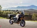 Yamaha-Tracer-900-2021-011