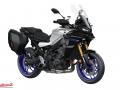 Yamaha-Tracer-900-2021-013